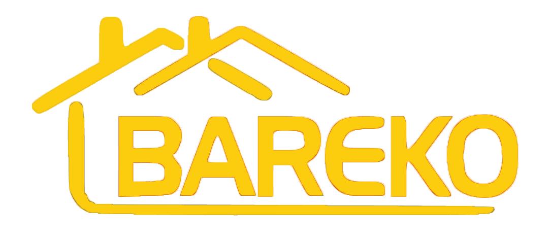 Bareko